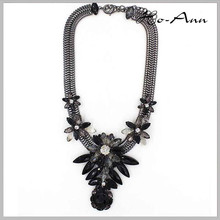 Latest product unique design fashion jewelry made in china wholesale from direct factory