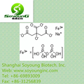 Triferic 1332-96-3 Ferric pyrophosphate soluble