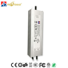 120w Constant Voltage LED Driver Power Supply 10a AC Adaptor