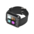Black hot wholesale Smart watch U8 Bluetooth Wrist Watch Phone For Samsung/iphone android smart watch
