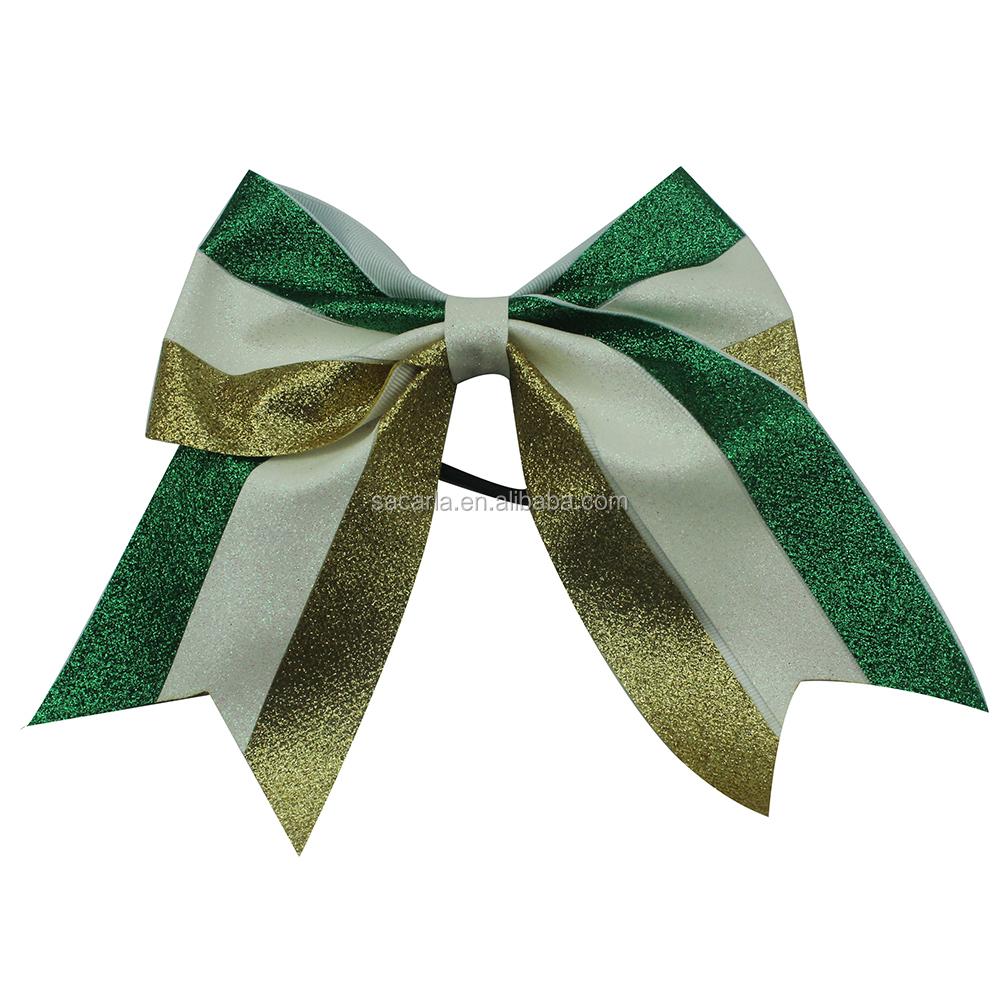 Harga Dan Spesifikasi Pita Rambut Homemade Update 2018 Velg Noshiro Trinity Jd71002 Hsr R17x7 H5x1143 Et40 Bkred Beli Indonesian Set Lot Murah Grosir Galeri Gambar New Glitter Cheer Bow Pony