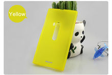 high quality for cell phone cover for nokia 920