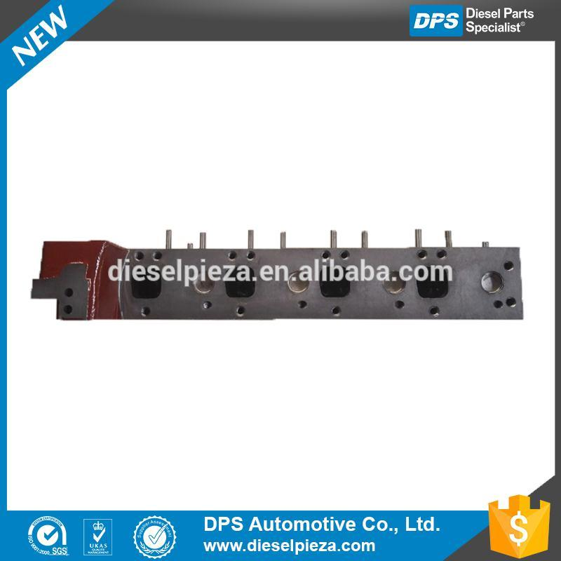 Auto Parts J05C 11101-e0b61 Truck Parts Cylinder Head For Hino J05C Engine Parts With Competitive Price