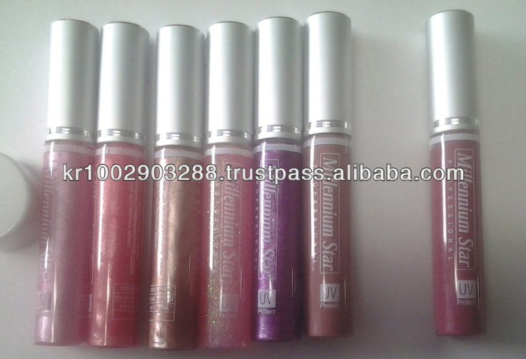 Korea Hot lip gloss/lip tint/stick/OEM,ODM