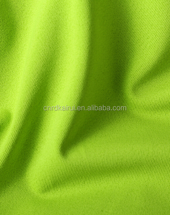 Digital printed 100% Polyester Soft and smooth spandex polyester tube fabric for baby/soft velvet/home textile