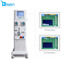 BS-2028A China Hemodialysis Machine Hospital Used Equipment Dialysis Filter