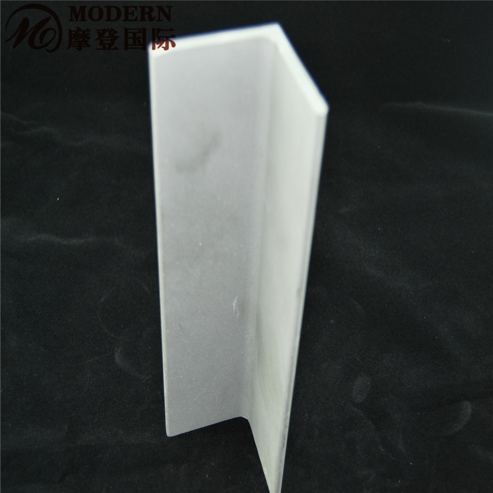 405 Stainless Steel Angle Rod,Stainless Steel Angle bar 405