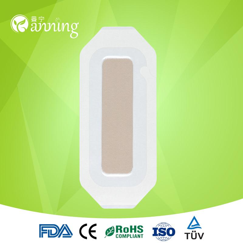 tongue wound treatment types of iv cannula dressing,transparent iv cannula fixation,waterproof iv cannula fixation