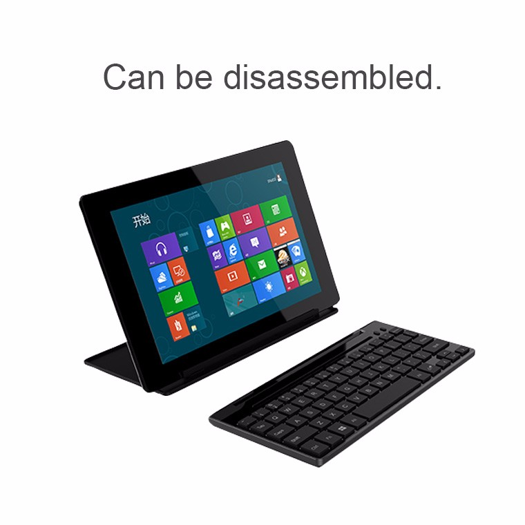 Mini Wireless bluetooth keyboard for android tablet