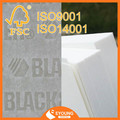 . security watermark bond paper for school certificate