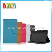 Mobile phone protection sleeve for Lenovo K800 mobile phone