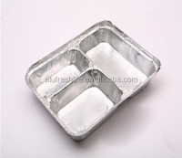 best recommended and disposable aluminum foil tray