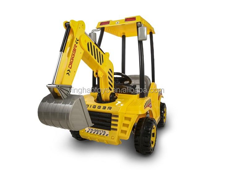 99176 yellow.jpg
