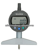Teclock PC-440 digital Indicator