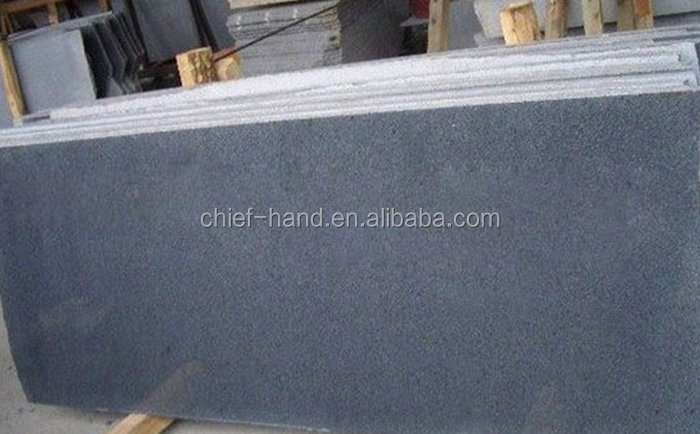 China suppliers wholesale g654 granite top selling products in alibaba