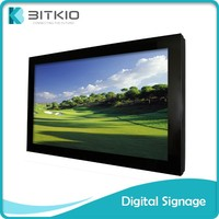 shopping online 1080p ir touch screen 32 inch all in one pc tv