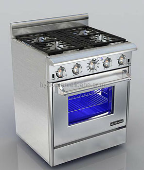 Hot China Best Stainless Steel Kitchen Appliance Gas ...
