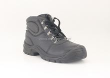 lightweight safety shoes cook safety shoe removable steel toe caps for safety shoes