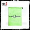 Wholesale cheap nonwoven drawstring bags, small nonwoven drawstring bag, non woven string bag