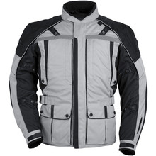 Racing Jacket Motorcycle clothes suits