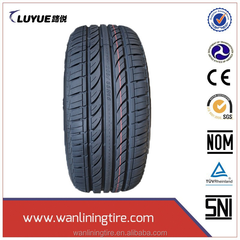 cheap prices tyre 165 70 R13 passenger car tire 13 inch radial car tire
