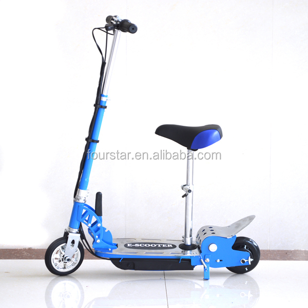 high speed standing electric scooter germany buy high. Black Bedroom Furniture Sets. Home Design Ideas