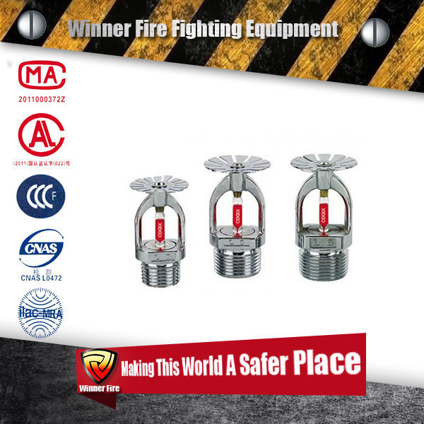 2017 Market popular Fire Fighting Hose Nozzle for fire man or agriculture industry