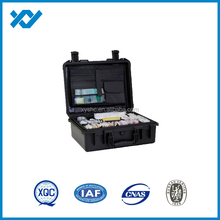 XY270 Safety equipment box Military equipment carrying case