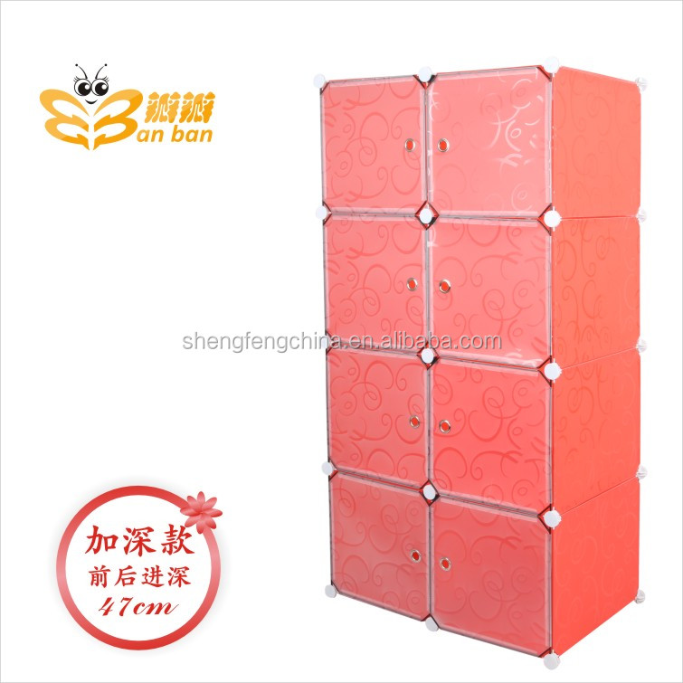 hot ,indoor storage cabinet waterproof