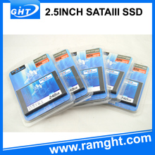 Factory for sale 2.5inch sm2246en SATA3 ssd 240gb