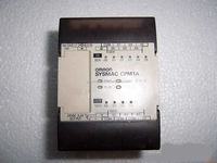 New and Original Omron PLC CPM1A-20CDR-D-V1 OMRON CPU Unit with High Quality and Best Price