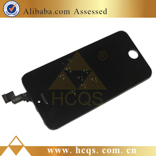 Excellent price for iphone 5c lcd touch digitizer , welcome to order lcd for iphone 5c