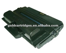 TONER CARTRIDGE for FUJI XEROX PHASER 3435 P3435 CWAA0763 LASER PRINTER