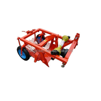 3Point Tractor Potato Digger, Potato Harvester, with PTO