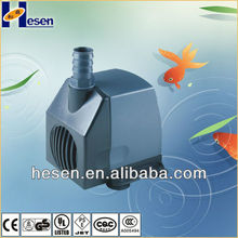 Hot buy for India and Saudi Arabia 12W air cooler water pump