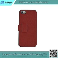 Wholesale High Quality Cell Phone Water Protection Cases