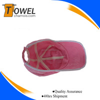2016 The newest products chamois hat cooling pva material