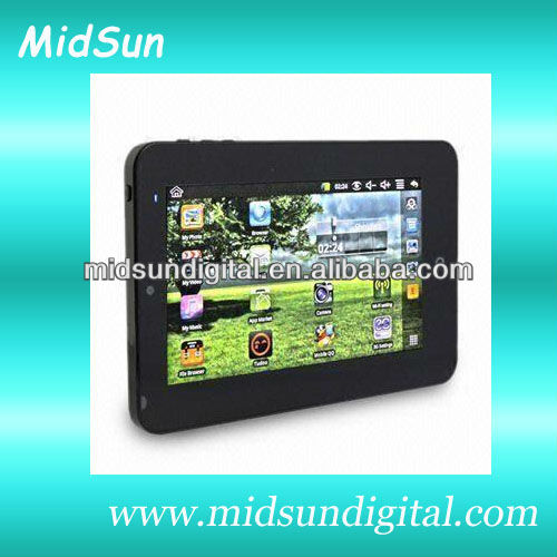 9 inch allwinner a20 Quad core android 4.2 tablet pc