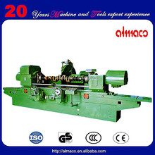 Crankshaft grinding machine MQ8260A made in china of ALMACO company