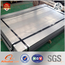 spcc/spcd/spce material cold rolled galvanizing steel coil roofing sheets