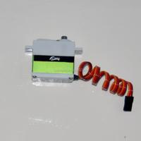 High quality BLS130TD radio controlled servo digital metal gear