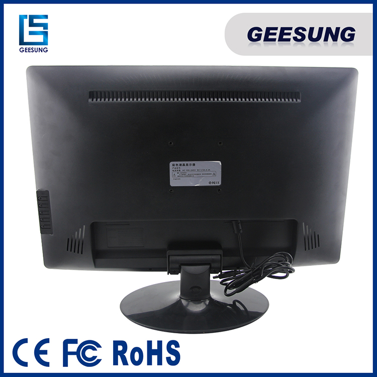 22 / 21 inch LCD Monitor Touch Screen PC Monitor