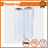 Clear Pallet Stretch Shrink Wrap Cling