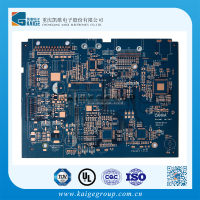 Pcb Assembly/pcba/pcb And Components Supplier Reliable In China manufacturer FOR Automobile