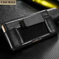 Universal 4.7inch 5.5inch 360 degree for iphone case,for iphone 6 4.7 case,for iphone 6 plus 5.5inch belt clip