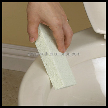 cleaning product bathroom pumice bar wholesaler