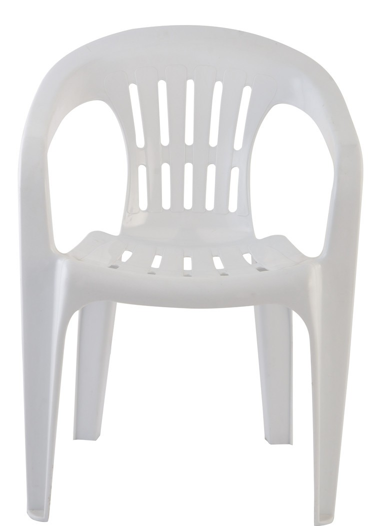 Professional Manufacture Cheap Different Size Available Plastic Restaurant Chairs