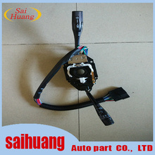 Wholesale Combination Switch MB571632 For Mitsubishi L300