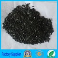 1.2-2mm granular filter media anthracite for drinking water