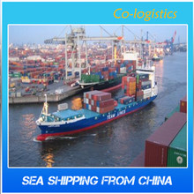 freight forwarder shipping agent to Antwerp ----- Skype: joey@co-logistics.com